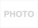 Фото  1 Труба полиэтиленовая 75 мм ПЕ-100 и ПЕ-80 давлением 6-10 Атм. Бухты по 100/200м 113586